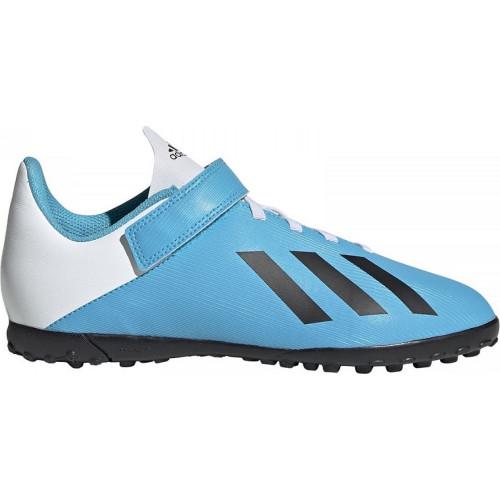Chaussures football ENFANT ADIDAS ADIDAS X 19.4 H