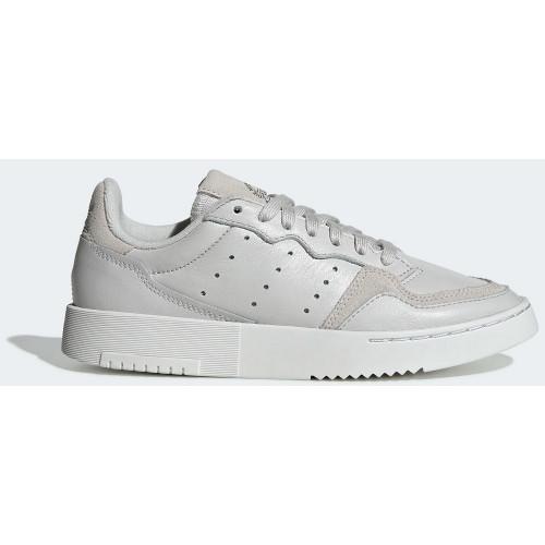 Chaussures sportswear ENFANT ADIDAS SUPERCOURT J