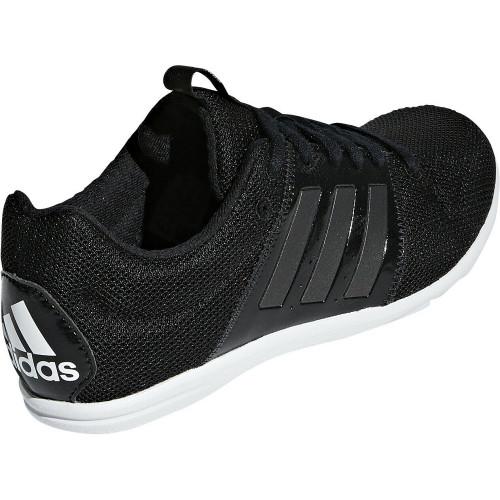 Chaussures running ENFANT ADIDAS ALLROUNDSTAR J