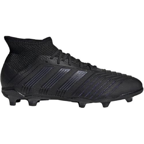 Chaussures football ENFANT ADIDAS PREDATOR 19.1 FG JR