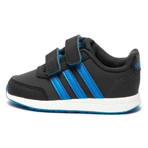 Chaussures sportswear BABY ADIDAS VS SWITCH 2.0 CMF INF
