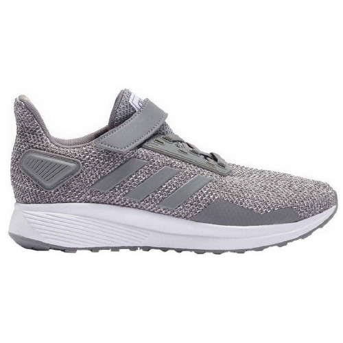 Chaussures running ENFANT ADIDAS DURAMO 9 C