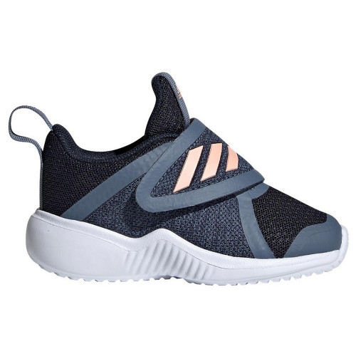 Chaussures running BABY ADIDAS FORTARUN X CF I