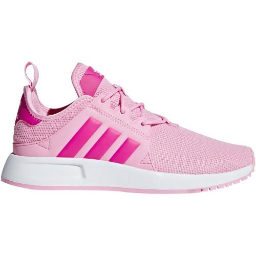 Chaussures sportswear ENFANT ADIDAS X_PLR J