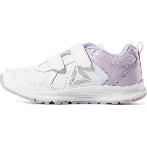 Chaussures running ENFANT REEBOK ALMOTIO 4.0 2V