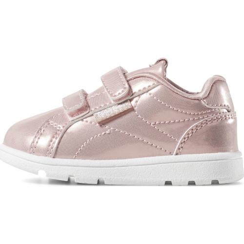 Chaussures sportswear BABY REEBOK ROYAL COMP CLN 2V