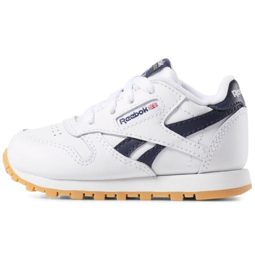 Chaussures sportswear BABY REEBOK CLASSIC LEATHER I