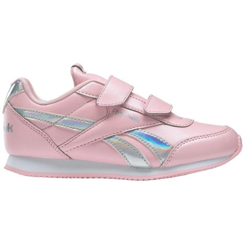 Chaussures sportswear ENFANT REEBOK ROYAL CL JOG 2 2V