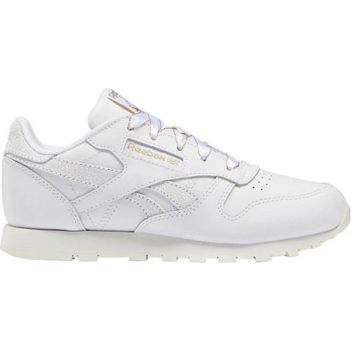 Chaussures sportswear ENFANT REEBOK CLASSIC LEATHER JR
