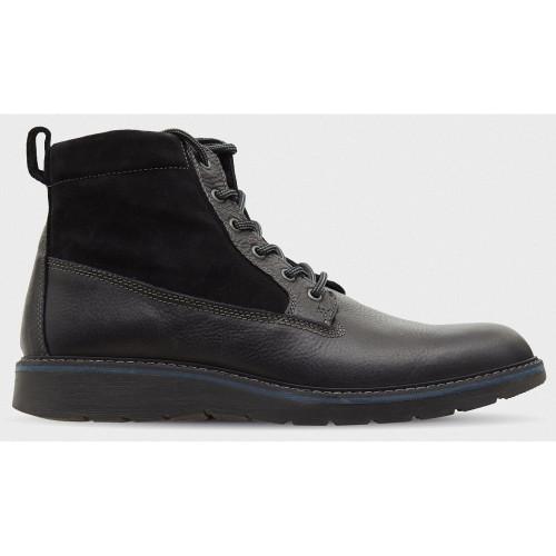 Chaussures de ville HOMME IMAC CHAUSSURE IMAC HOMME