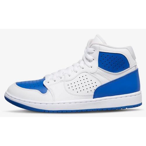 Chaussures basket HOMME NIKE JORDAN ACCESS