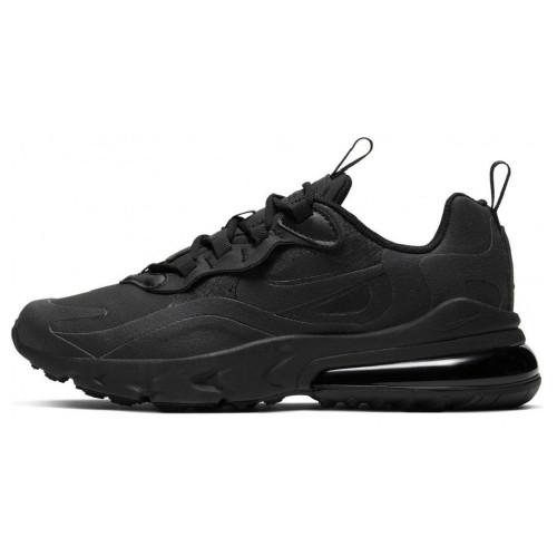 Chaussures sportswear ENFANT NIKE AIR MAX 270 REACT GS