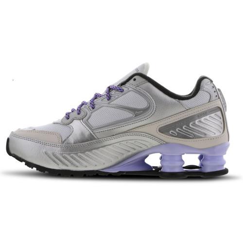 Chaussures sportswear FEMME NIKE WMNS SHOX ENIGMA 9000