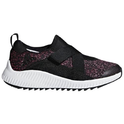 Chaussures running ENFANT ADIDAS FORTARUN X CF K