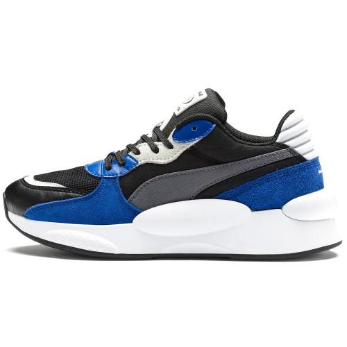 Chaussures sportswear ENFANT PUMA RS 9.8 SPACE JR