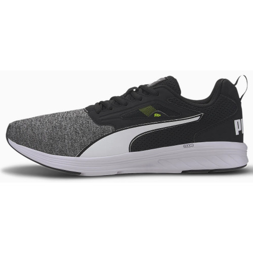 Chaussures running HOMME PUMA NRGY RUPTURE