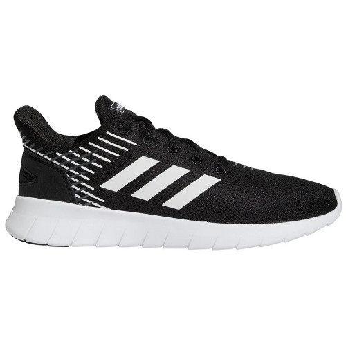 Chaussures running HOMME ADIDAS ASWEERUN