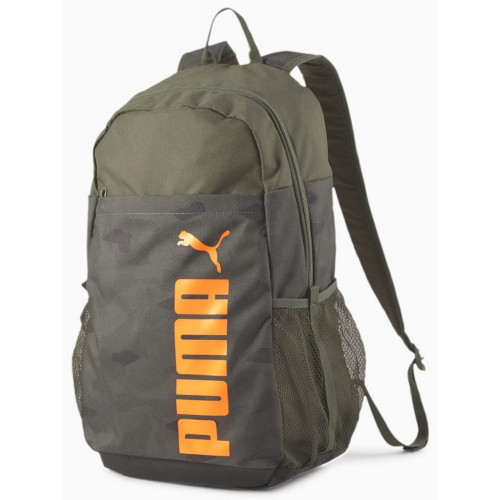 Sac à dos ACCESSOIRES PUMA STYLE BACKPACK