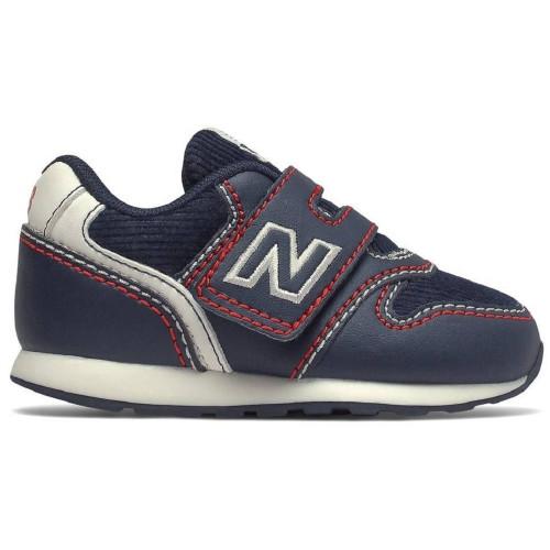 Chaussures sportswear BABY NEW BALANCE 996