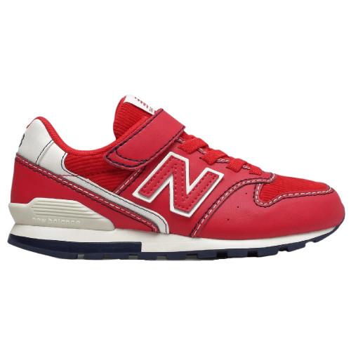 Chaussures sportswear ENFANT NEW BALANCE 996