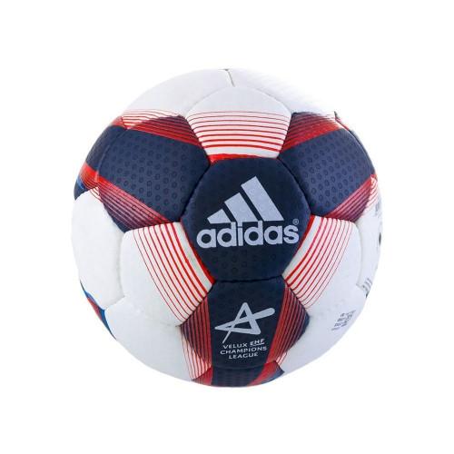 Ballon de handball ACCESSOIRES ADIDAS STABIL TEAM 7HANDBALL
