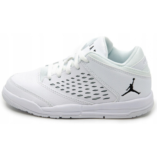 Chaussures basket ENFANT NIKE JORDAN FLIGHT ORIGIN 4 BP