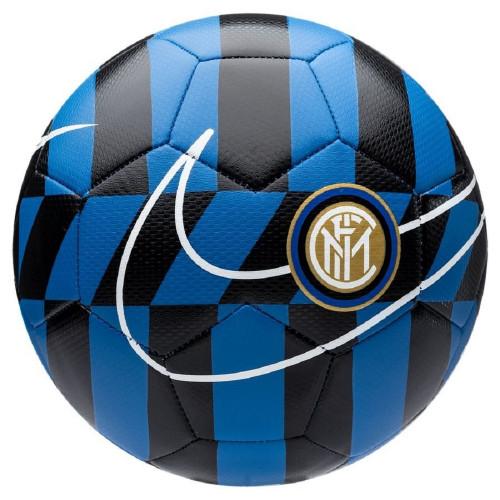 Ballon de foot ACCESSOIRES NIKE INTER MILAN PRESTIGE