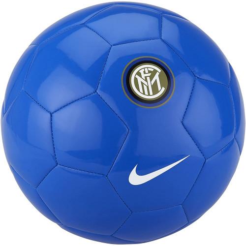 Ballon de foot ACCESSOIRES NIKE INTER MILAN SUPPORTERS