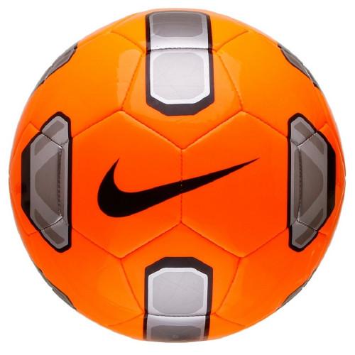 Ballon de foot ACCESSOIRES NIKE TRACER TRAINING