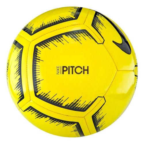 Ballon de foot ACCESSOIRES NIKE PITCH