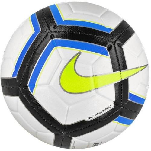 Ballon de foot ACCESSOIRES NIKE STRIKE TEAM