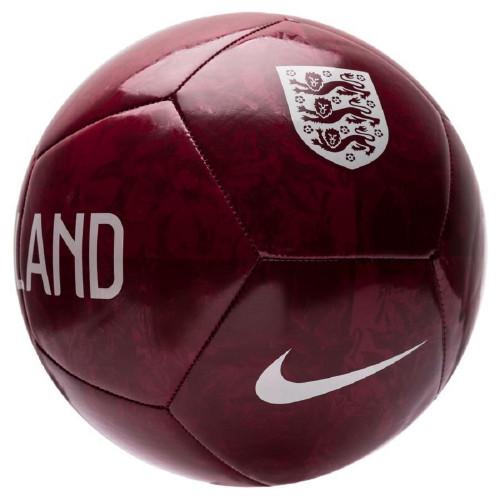 Ballon de foot ACCESSOIRES NIKE ENGLAND PITCH