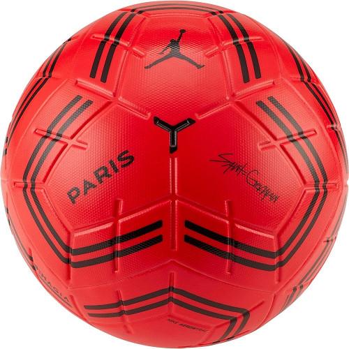 Ballon de foot ACCESSOIRES NIKE JORDAN X PSG MAGIA