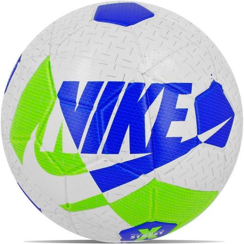 Ballon de foot ACCESSOIRES NIKE AIRLOCK STREET X