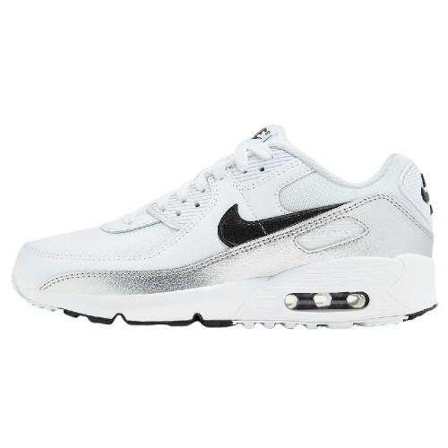 Chaussures sportswear ENFANT NIKE AIR MAX 90