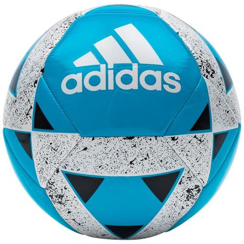 Ballon de foot ACCESSOIRES ADIDAS STARLANCER V