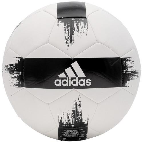 Ballon de foot ACCESSOIRES ADIDAS EPP II