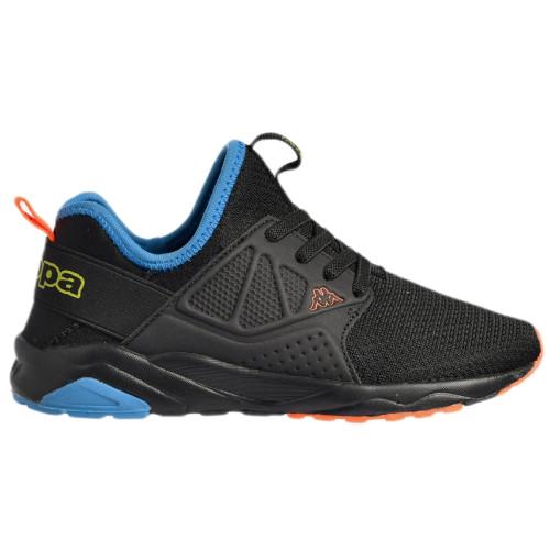 Chaussures sportswear ENFANT KAPPA SAN DIEGO ELASTIC
