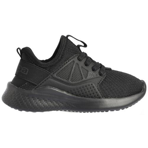 Chaussures sportswear BABY KAPPA SAN DIEGO BB