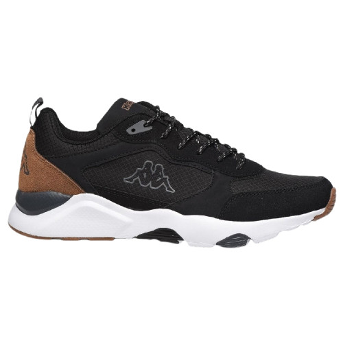 Chaussures sportswear HOMME KAPPA BRADY
