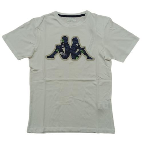 Tee-shirt HOMME KAPPA GALINARI