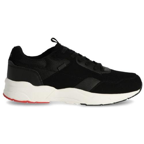 Chaussures sportswear HOMME MEXX ELKAN