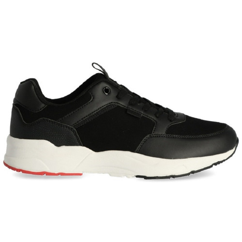 Chaussures sportswear HOMME MEXX EELCO