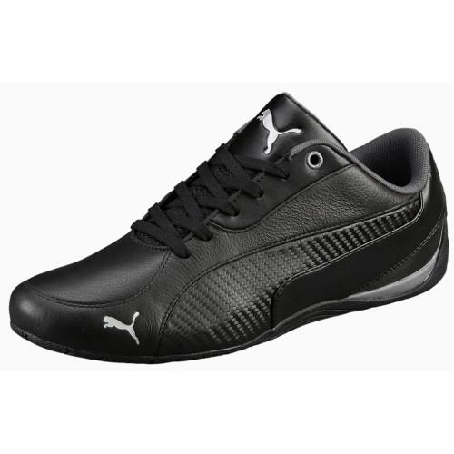 Chaussures sportswear HOMME PUMA DRIFT CAT 5 CARBON