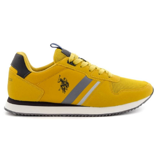 Chaussures sportswear HOMME US POLO NOBIL115