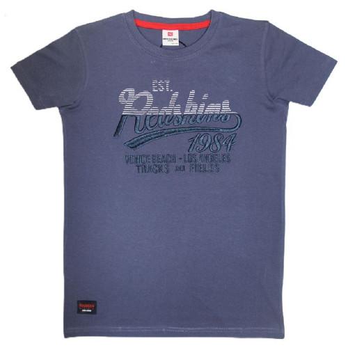 Tee-shirt ENFANT REDSKINS TEE SHIRT