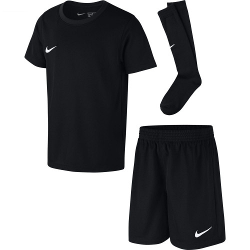 Kit Foot ENFANT NIKE NIKE DRY PARK IT SET
