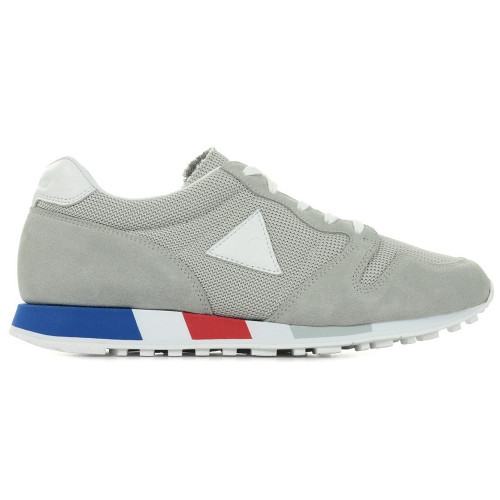 Chaussures sportswear HOMME LE COQ SPORTIF OMEGA MADE IN...