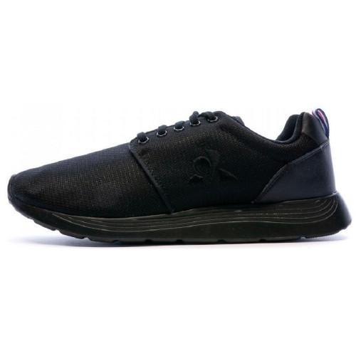 Chaussures sportswear HOMME LE COQ SPORTIF VARIOCOMF SPORT