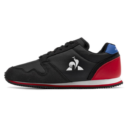 Chaussures sportswear ENFANT LE COQ SPORTIF JAZY GS SPORT